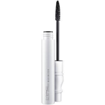 MAC Cosmetics False Lashes Maximizer bazã pentru mascara imagine produs