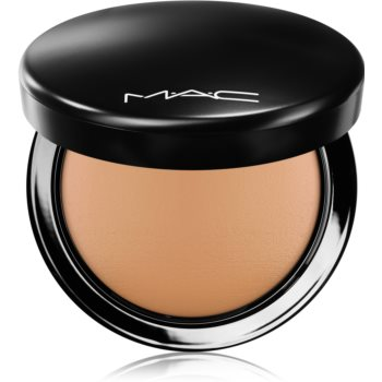 MAC Cosmetics Mineralize Skinfinish Natural pudra