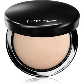 MAC Cosmetics Mineralize Skinfinish Natural pudra imagine produs