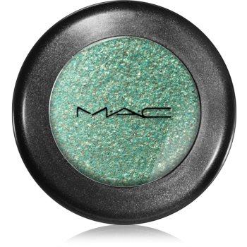 MAC Eye Shadow mini oční stíny odstín Try Me On 1 g