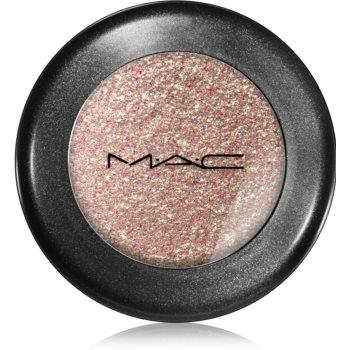 MAC Cosmetics Dazzleshadow umbre de pleoape cu sclipici imagine produs