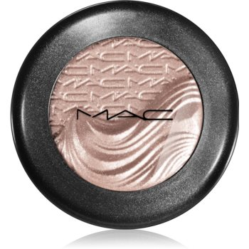 MAC Cosmetics Extra Dimension Eye Shadow fard ochi poza noua