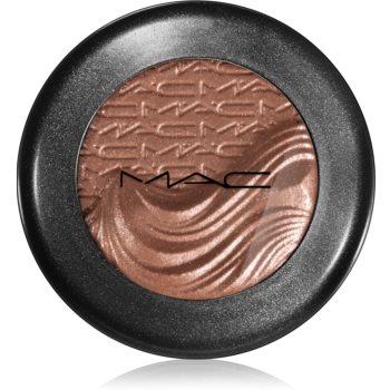 MAC Cosmetics Extra Dimension Eye Shadow fard ochi imagine produs