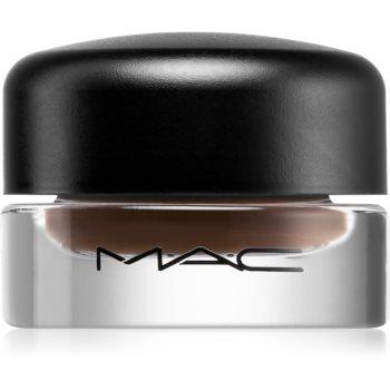 MAC Pro Longwear Fluidline eyeliner-gel