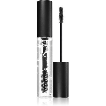 MAC Cosmetics Brow Set Gel gel pentru sprâncene imagine produs