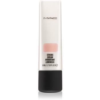 MAC Cosmetics Strobe Cream cremă hidratantă pentru o piele mai luminoasa