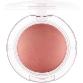 MAC Cosmetics Glow Play Blush blush imagine produs