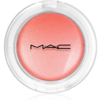 MAC Cosmetics Glow Play Blush blush poza noua