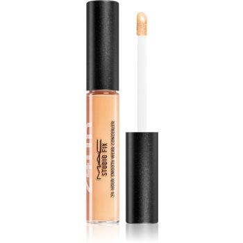 MAC Cosmetics Studio Fix 24-Hour SmoothWear Concealer anticearcan cu efect de lunga durata