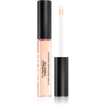 MAC Cosmetics Studio Fix 24-Hour SmoothWear Concealer anticearcan cu efect de lunga durata poza noua