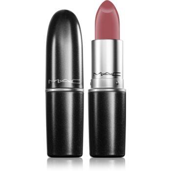 MAC Cosmetics Matte Lipstick ruj cu efect matifiant