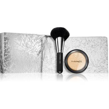 MAC Cosmetics Firelit Kit set de cosmetice I. (pentru femei)