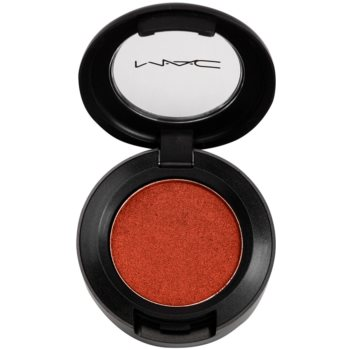 MAC Cosmetics Eye Shadow fard ochi imagine produs