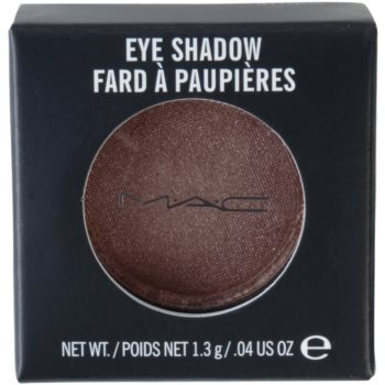 MAC Eye Shadow мини сенки за очи 1
