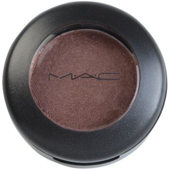 MAC Eye Shadow мини сенки за очи 2