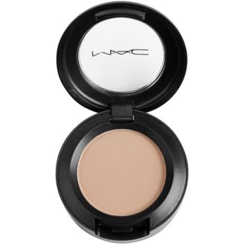 MAC Cosmetics Eye Shadow fard ochi
