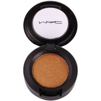 MAC Cosmetics Eye Shadow fard ochi poza