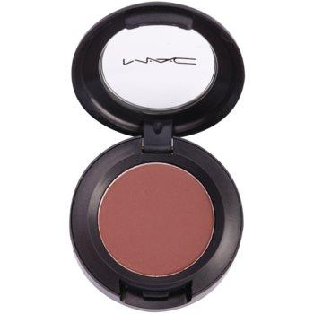 MAC Cosmetics Eye Shadow fard ochi imagine produs