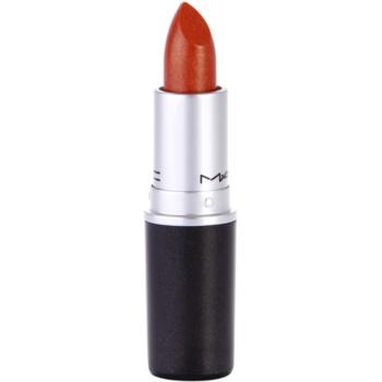 MAC Frost Lipstick ruj