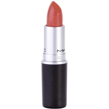 MAC Glaze Lipstick помада