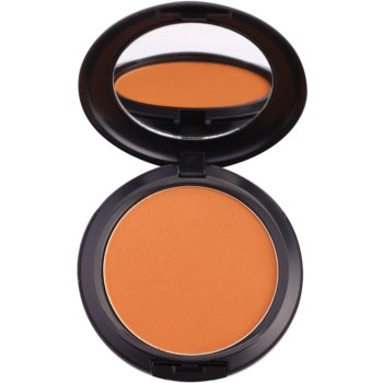 MAC Cosmetics Studio Fix Powder Plus Foundation 2 in 1 pudra si makeup imagine produs
