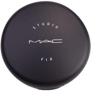 MAC Select Sheer/Pressed fiksacijski puder 2