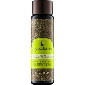 Macadamia Natural Oil Care tratament pentru toate tipurile de par