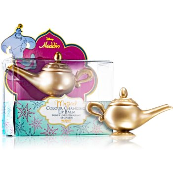 Mad Beauty Aladdin Genie balsam de buze imagine