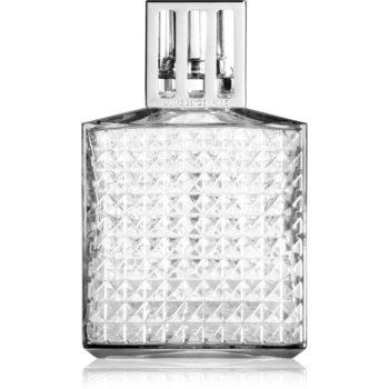 Maison Berger Paris Diamant lampă catalitică (Transparent)