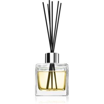 Maison Berger Paris Cube Scented Bouquet Linen Blosoom aroma difuzor cu rezervã