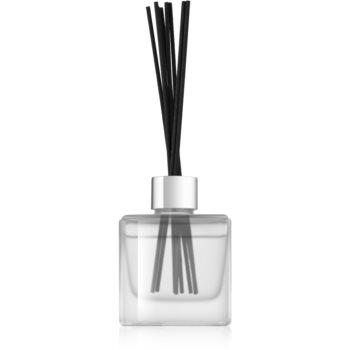 Maison Berger Paris Anti Odour Tobacco aroma difuzor cu rezervã I. (Fresh & Aromatic)