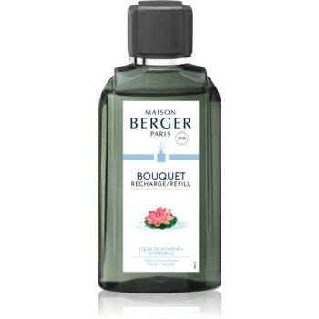 Maison Berger Paris Nympheas reumplere în aroma difuzoarelor