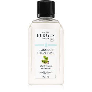 Maison Berger Paris Eternal Sap reumplere în aroma difuzoarelor