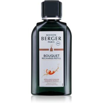 Maison Berger Paris Exquisite Sparkle reumplere în aroma difuzoarelor 200 ml