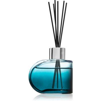 Maison Berger Paris Alliance Virginia Cedarwood aroma difuzor cu rezervã Virginia Cedarwood