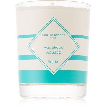 Maison Berger Paris Anti Odour Bathroom lumanari parfumate 180 g I. (Aquatic)