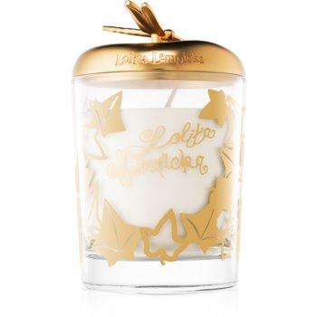 Maison Berger Paris Lolita Lempicka lumânare parfumată I. (Transparent)