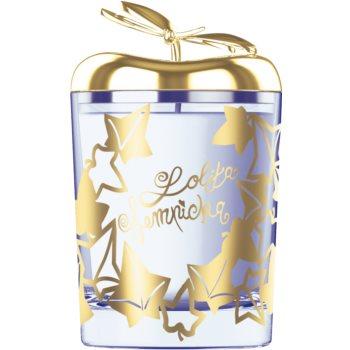 Maison Berger Paris Lolita Lempicka lumanari parfumate 240 g (Violet)