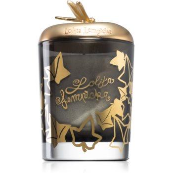 Maison Berger Paris Lolita Lempicka lumânare parfumată I. (Black)