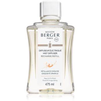 Maison Berger Paris Exquisite Sparkle rezervă pentru difuzorul electric