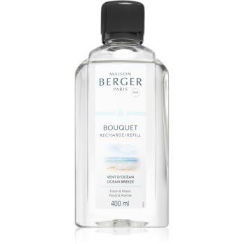 Maison Berger Paris Ocean Breeze reumplere în aroma difuzoarelor