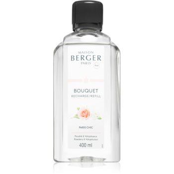 Maison Berger Paris Paris Chic reumplere în aroma difuzoarelor