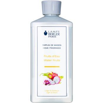 Maison Berger Paris Parfums de Maison refil 500 ml (Water Fruits)