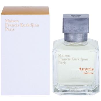 Maison Francis Kurkdjian Amyris Homme Eau de Toilette pentru barbati 70 ml