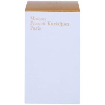 Maison Francis Kurkdjian APOM Pour Femme parfumska voda za ženske 4