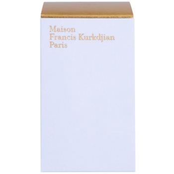 Maison Francis Kurkdjian Féminin Pluriel parfémovaná voda pre ženy 4