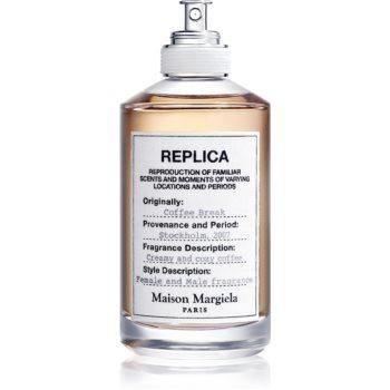 Maison Margiela REPLICA Coffee Break Eau de Toilette unisex