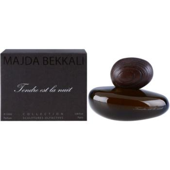 Majda Bekkali Tendre Est la Nuit Eau De Parfum pentru femei 120 ml