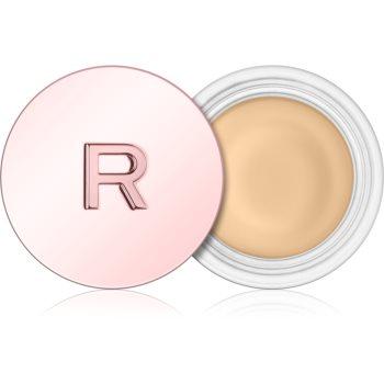 Makeup Revolution Conceal & Fix corector cremos poza noua