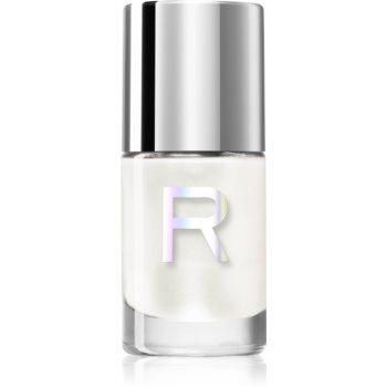 Makeup Revolution Candy Nail lac de unghii stralucire de perla poza noua